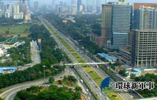 我国第五个直辖市_中国直接管辖市 中国第五个直辖市的备选城市 - 法律 - 云图网