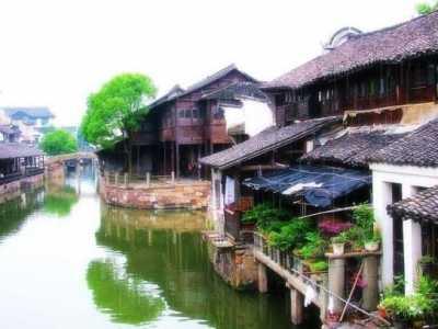 杭州到乌镇多少公里 杭州到乌镇要多长时间