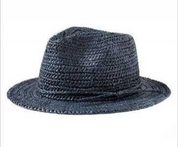 今年最流行的帽子 今年春夏最流行的帽子款式