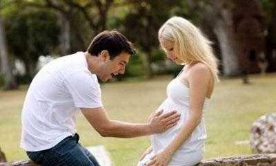 孕期要做哪些检查 这一项检查孕妇最难受