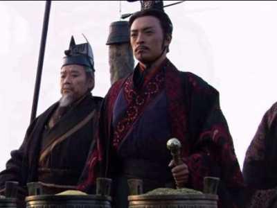 秦惠文王怎么死的 秦惠文王与秦始皇是什么关系