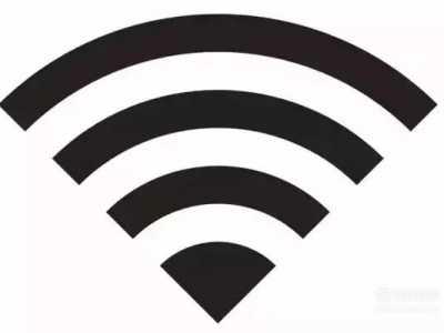 数据和无线网同时打开 手机同时开着wifi也流量数据