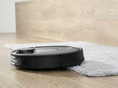 扫地机器人扫地干净吗 扫地机器人实用吗